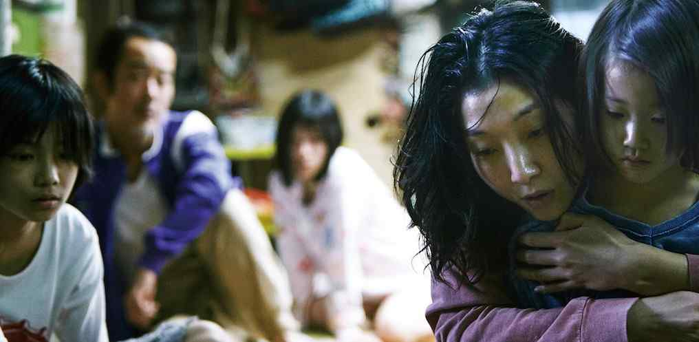 The 14 Best Japanese Movies Of All Time That You Should Watch